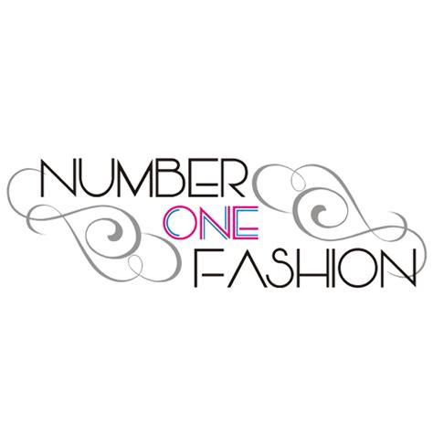 The Number One Fashion - Home   Facebook