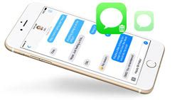 Drive Safe! 10 Best Apps to Help You Read Text Messages