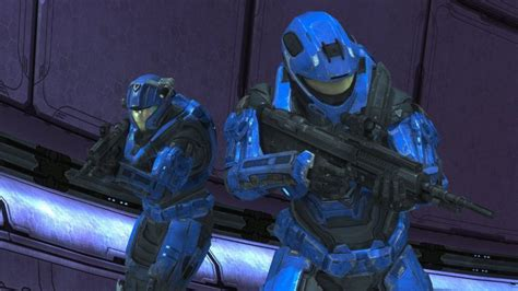 Halo-themed Nerf Guns are coming this year