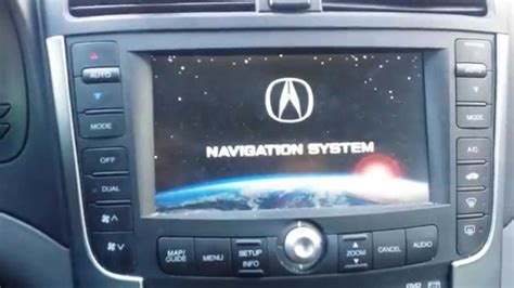HOW TO OBTAIN ACURA OR HONDA RADIO OR NAVIGATION SERIAL