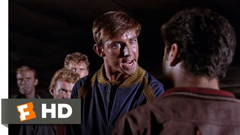 West Side Story (9/10) Movie CLIP - Cool (1961) HD - YouTube