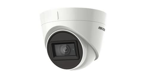 TURBO HD Kamera Hikvision DS-2CE79H8T-IT3ZF (5Mpx, 2