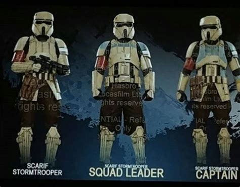 7 best May the 4th images on Pinterest   Starwars