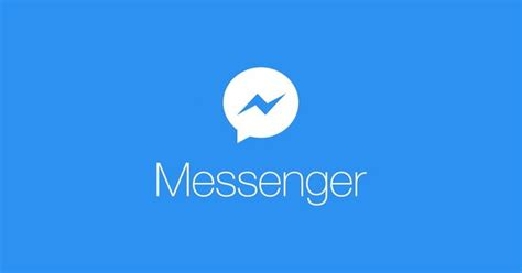 Facebook updates messenger with more business chat