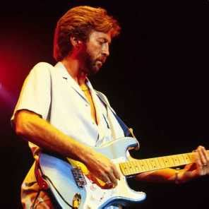Eric Clapton - Layla (Acoustic; Live at MTV Unplugged