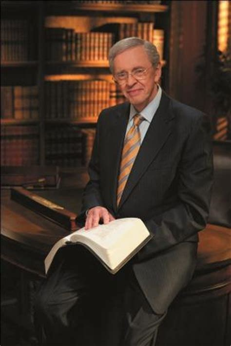 Charles Stanley Quotes On Marriage
