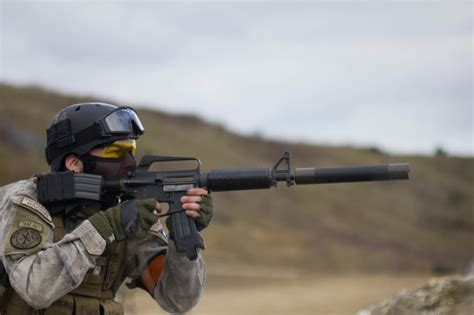 Are Cheap Airsoft Guns Reliable? - Armed With Airsoft