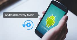Easy-to-Use Guide of Aiseesoft Android Data Recovery